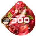 味覺糖 酷露露QQ糖-草莓口味40g【夯寶網】