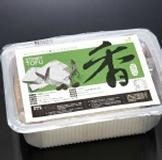【蒙辣回味】千里香養生臭豆腐