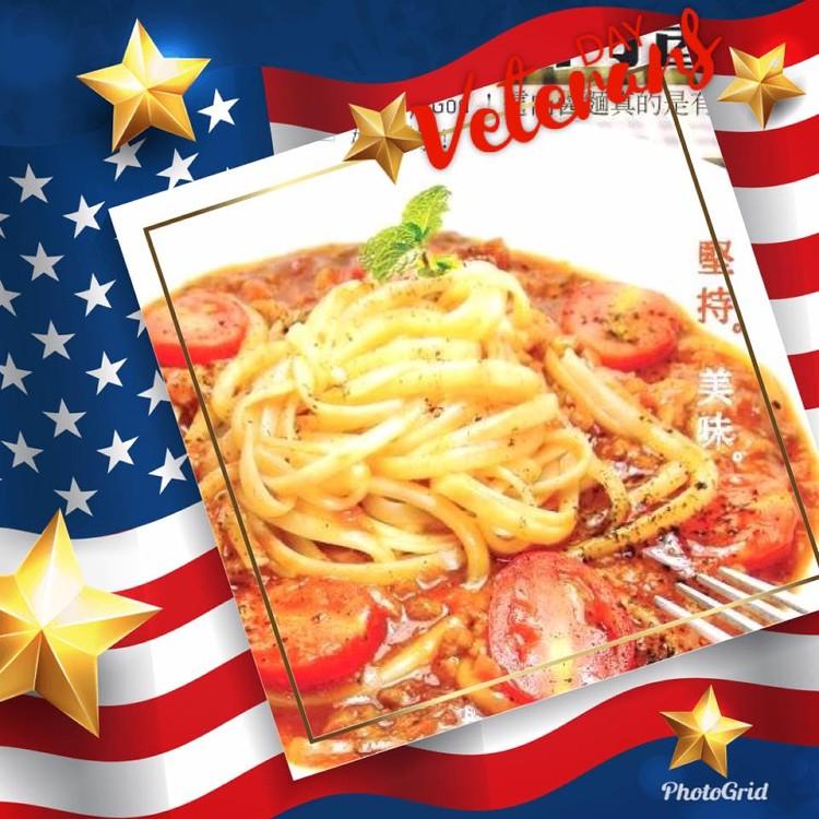 義大利肉醬不含麵